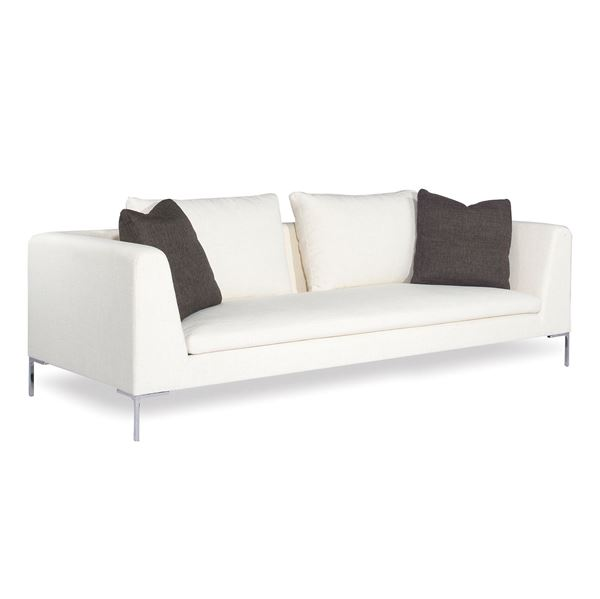 Picture of Lazar Pesaro Sofa