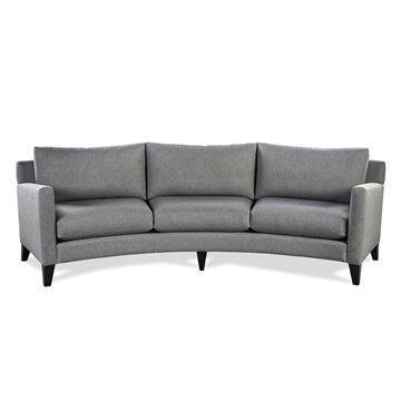 Picture of Lazar Rave Sofa
