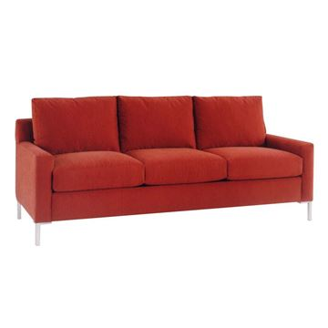 Picture of Lazar Soho Sofa 82""
