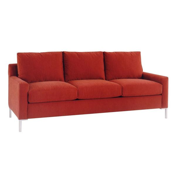 Picture of Lazar Soho Sofa Sleeper