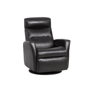 Picture of IMG Divani Large Recliner - Stock Version