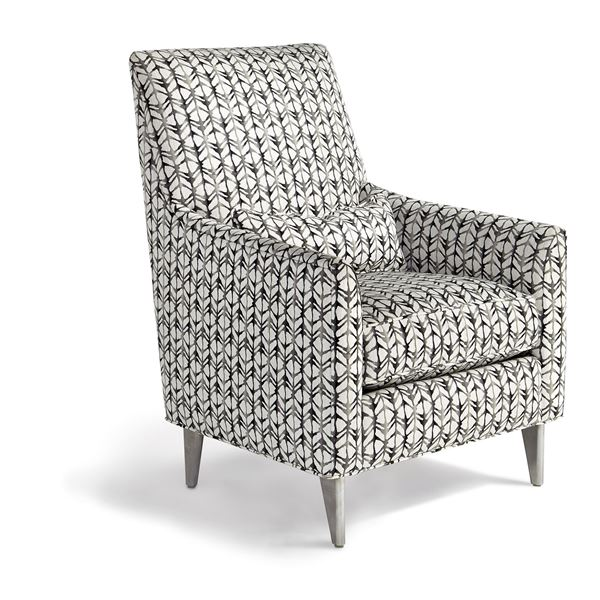 Picture of Lazar Blade Accent Chair