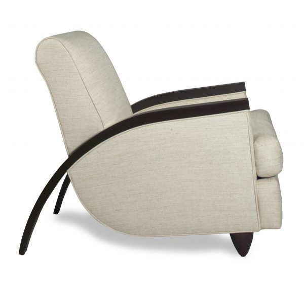 Picture of Lazar Enzo Accent Chair
