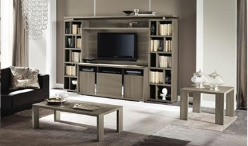 Picture of ALF Tivoli Entertainment Center V.1