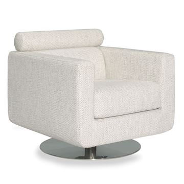 Picture of Lazar Barletta Swivel Chair