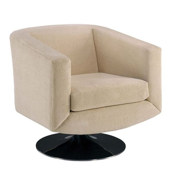 Picture of Lazar Jixer Swivel Chair