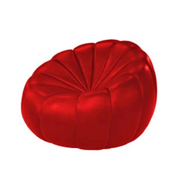 Picture of Lazar LePouf Swivel Chair