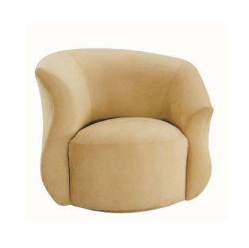 Picture of Lazar Viva Swivel Chair