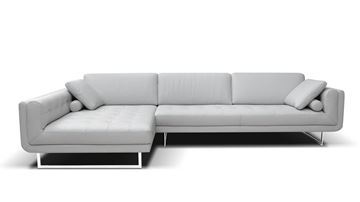 Picture of Bracci Clarissa II Sofa Chaise Left