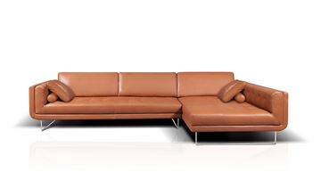 Picture of Bracci Clarissa Sofa Chaise Right