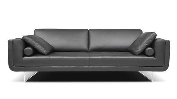 Picture of Bracci Clarissa Sofa 80""
