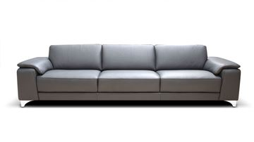 Picture of Bracci History Maxi Sofa 126""