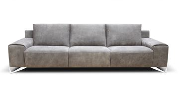 Picture of Bracci Boheme Sofa, Loveseat, and Chair