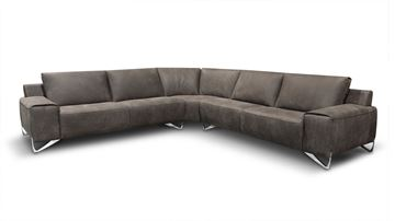 Picture of Bracci Boheme Sectional