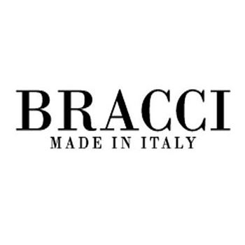 Picture for manufacturer Bracci