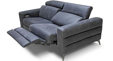 Picture of Bracci Ermes Sofa 82"