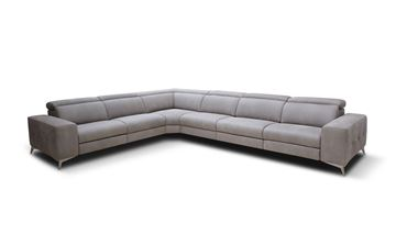 Picture of Bracci Tessa Sectional 3R