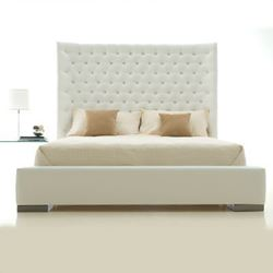 Picture of H STUDIO SASHA KING BED