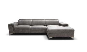 Picture of Bracci Mara Sofa Chaise Right