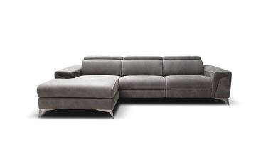 Picture of Bracci Mara Sofa Chaise Left