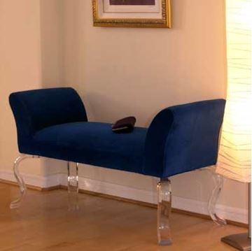 Picture of H Studio Royal Bench