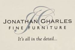 Picture for manufacturer Jonathan Charles