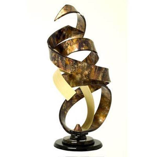 Picture of H Studio Olivia Sculpture