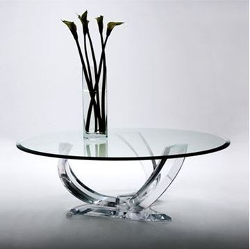 Picture of H STUDIO Octopus Coffee Table