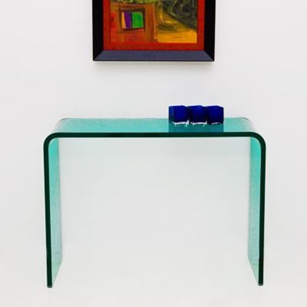Picture of H STUDIO U Console Table