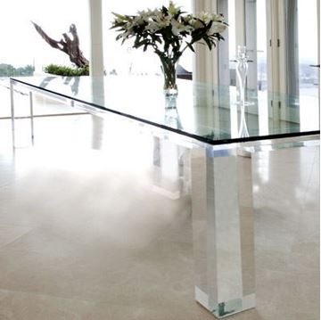 Picture of H Studio Avino Dining Table