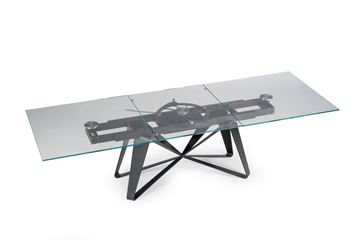 Picture of Naos Flocon Dining Table