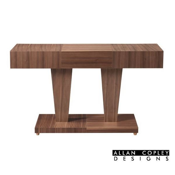 Picture of Allan Copley Sarasota Console Table