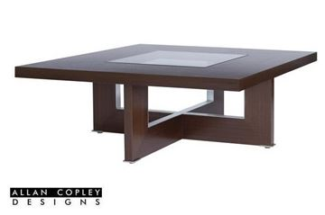 Picture of Allan Copley Bridget Coffee Table