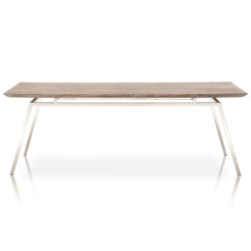 Picture of Star International Benson Dining Table