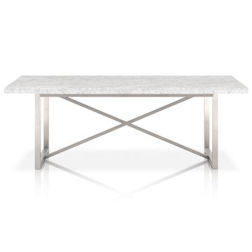 Picture of Star International Chasm Dining Table