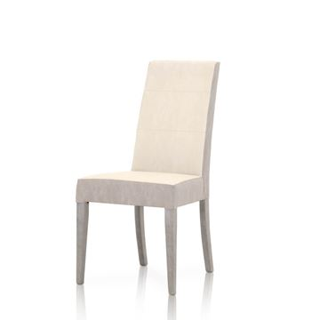 Picture of Star International Forte Side Chair