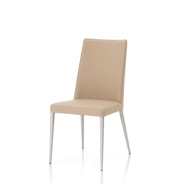 Picture of Star International Fulton Side Chair