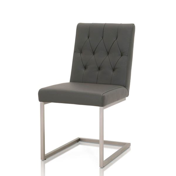 Picture of Star International Clark Dining Chair