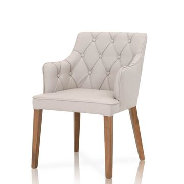Picture of Star International Palermo Dining Chair