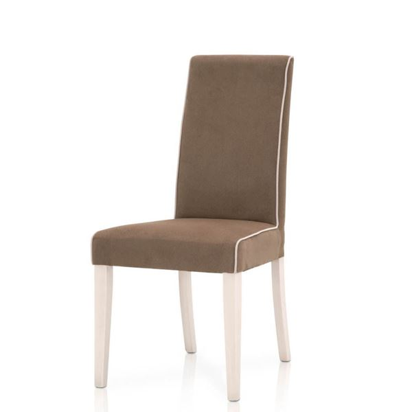 Picture of Star International Regent Dining Chair