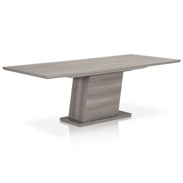 Picture of Star International Forte Dining Table