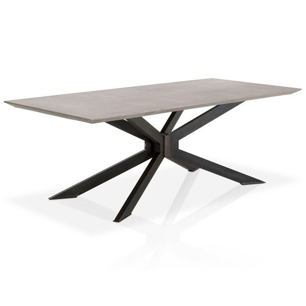 Picture of Star International Industry Dining Table