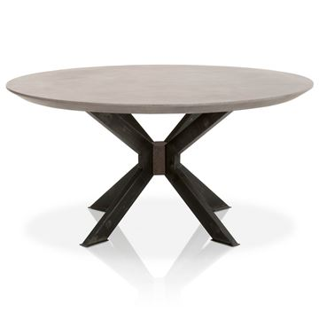 Picture of Star International Industry Dining Table Round