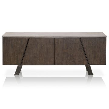 Picture of Star International Industry Buffet Sideboard