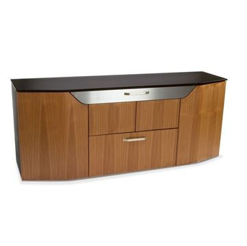 Picture of Elite Modern Haven Credenza