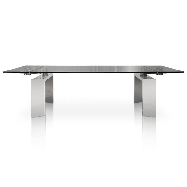 Picture of Star International Mo Extension Dining Table