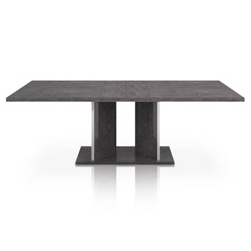 Picture of Star International Noble Dining Table