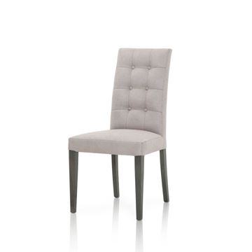 Picture of Star International Noble Side Chair