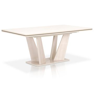 Picture of Star International Regent Extension Dining Table