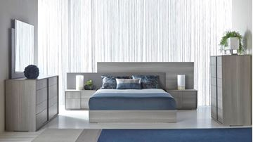 Picture of Star International Forte Bedroom